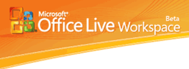 Office Live Logo